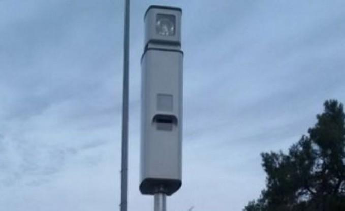 تعرف على أماكن كاميرات السرعة الجديدة في عمان - أسماء مناطق