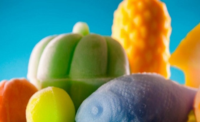 ثورة المثلجات في المستقبل..تتبخر وتتوهج في الظلام