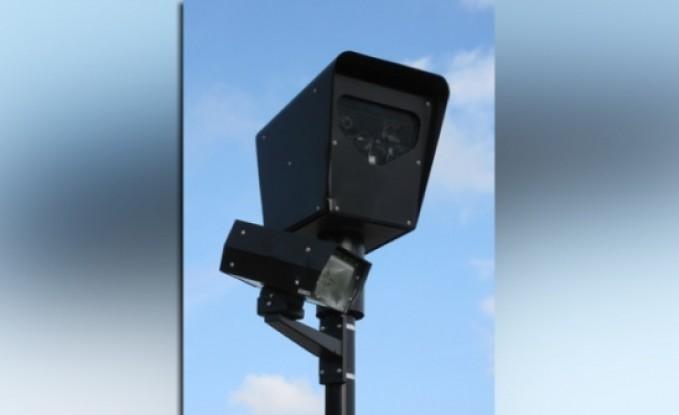 قريبا :  12 كاميرا و 10 رادارات متحركة جديدة في شوارع عمان