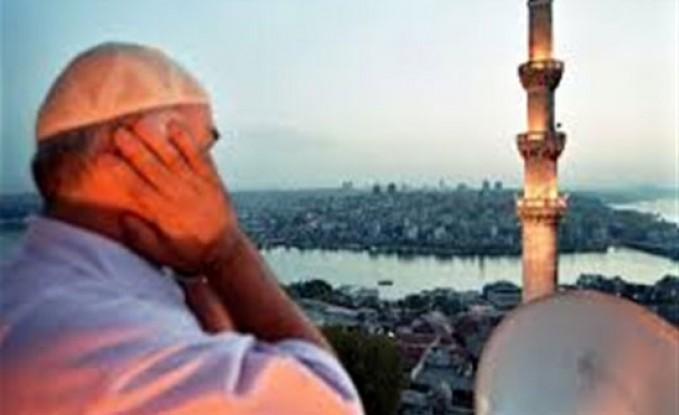 وفاة سوري أثناء تأدية أذان الظهر بمسجد سعودي