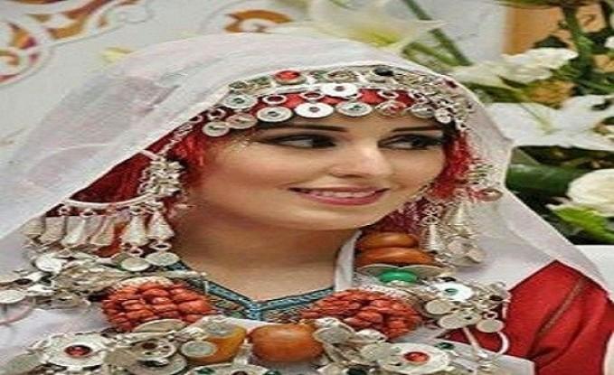 استطلاع  : النساء المغربيات هن أجمل النساء العربيات