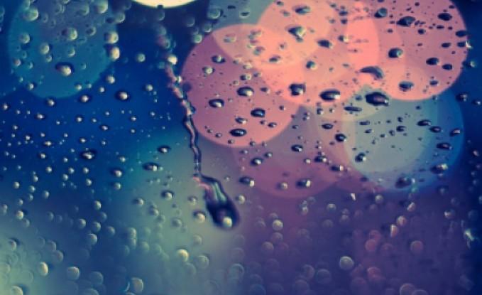 الأربعاء.. طقس غائم جزئياً وفرصة لزخات من الأمطار