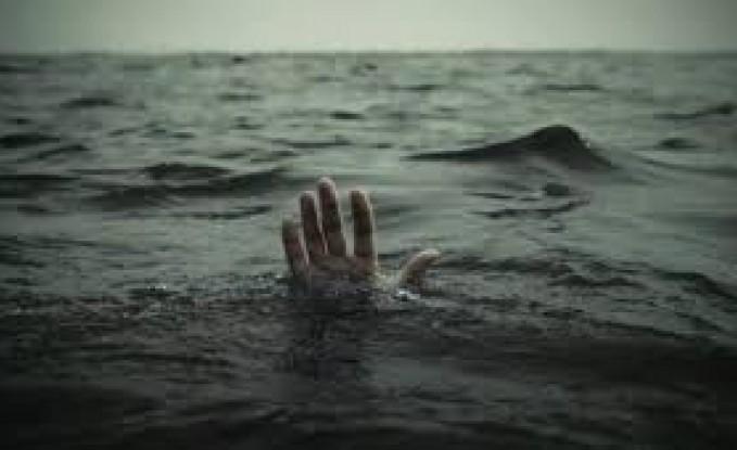 وفاة عشرينية غرقا في الشونة