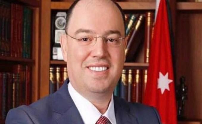 الرواجبة: الاستقلال يمثل رسالة عظيمة للأردنيين