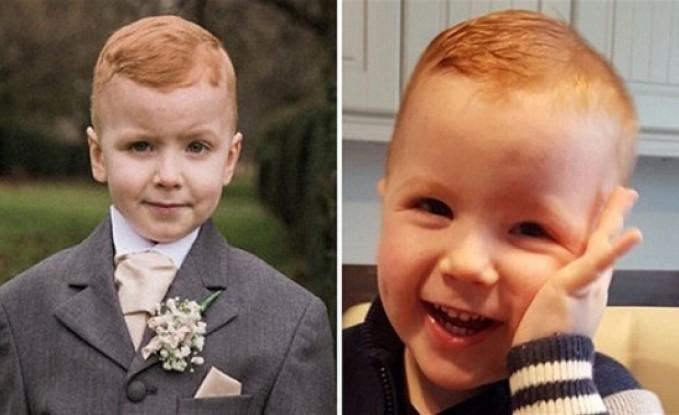 خطأ تشخيصي أنهى حياة ابن الـ5 سنوات... قصة تكسر القلوب!
