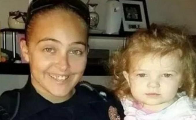تركت ابنتها تموت لتمارس الرذيلة مع رئيسها في العمل 4 ساعات