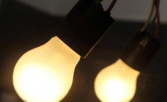 الأردن : 5ر3 مليار دينار فاتورة الطاقة لنهاية أيلول