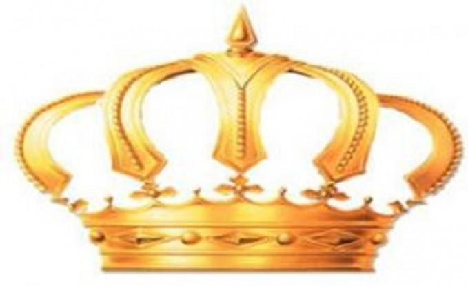 إرادتان ملكيتان بتعيين هند الأيوبي وضحى عبدالخالق عضوين في مجلس الأعيان