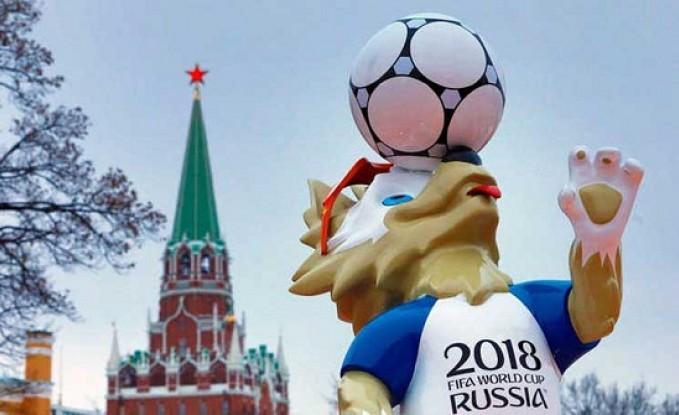 شيخ أزهري يقترح تأجيل كأس العالم لصيام لاعبي منتخب مصر