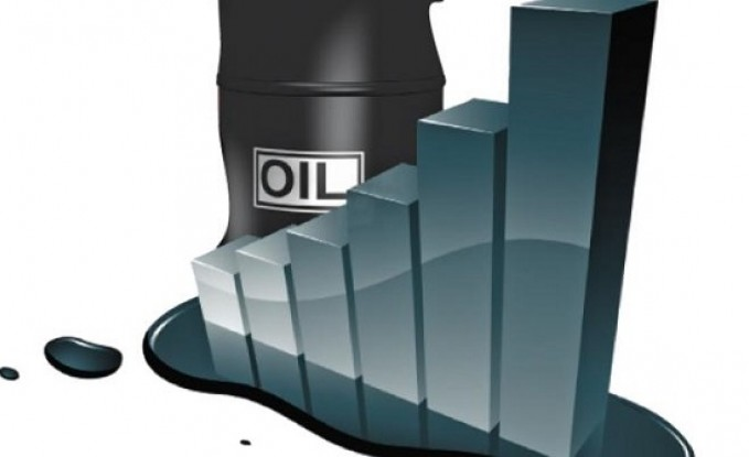 رفع رسوم وضرائب ترخيص الأنشطة المتعلقة بقطاع المشتقات البترولية