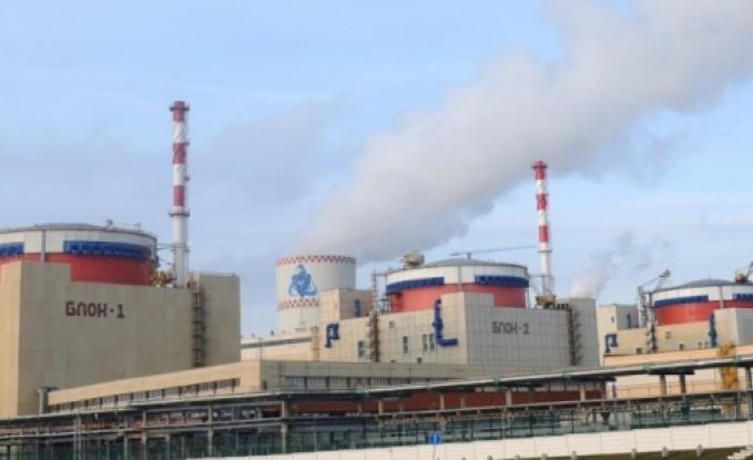 الأردن :  نتعاون مع موسكو لإنشاء محطة نووية