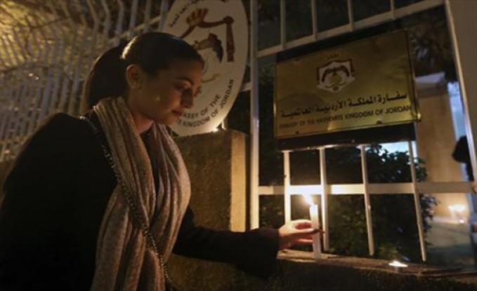 ديلي ستار: الأردن يتخذ إجراءات لحماية سفارته في لبنان