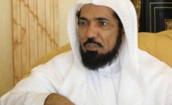 سفارتنا بالسعودية : منع الداعية العودة من دخول الأردن شأن داخلي