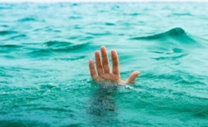 وفاة ثلاثيني غرقاً في البحر الميت