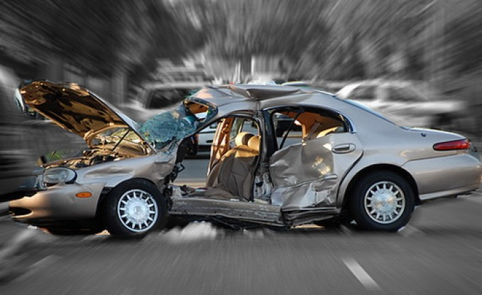 10 اصابات بحادثي سير في الزرقاء واربد ( ابرز الحوادث )