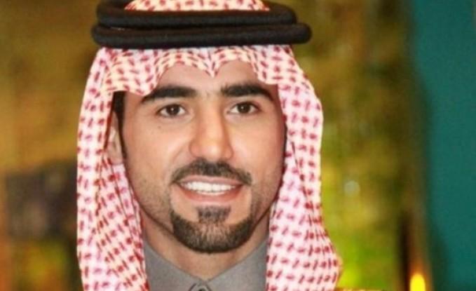 وفاة أمير سعودي بحادث سير بين الطائف والرياض (فيديو)