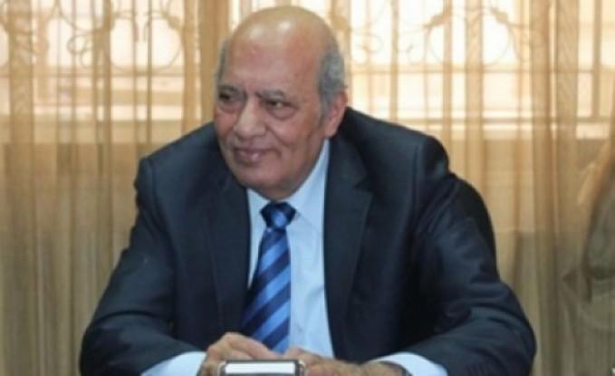 خيري :  نثمن مواقف الأردن الداعمة للحقوق الفلسطينية