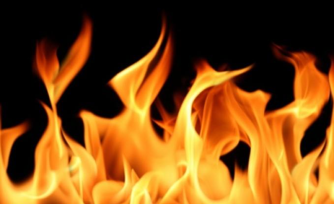 وفاة فتاة حرقاً في مدينة اربد