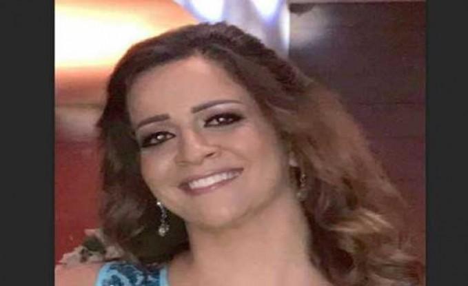 """وفاة أردنية تحت """" التجميل """" في مستشفى بعمان"""