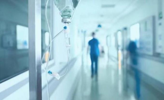 شغب في مستشفى  المفرق اثر وفاة شاب