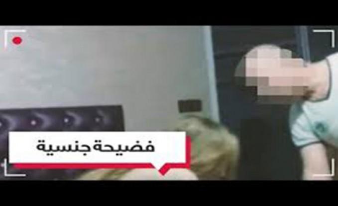 """بالفيديو : فضيحة جنسية بطلها """"راق شرعي"""" تهز المغرب!"""