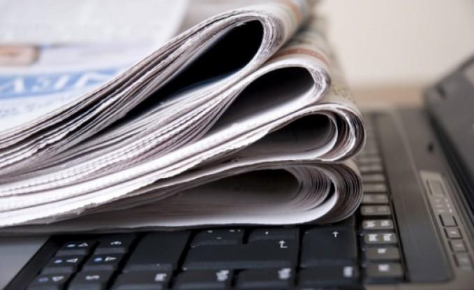 الأردن في المرتبة 130 عالميا في حرية الصحافة