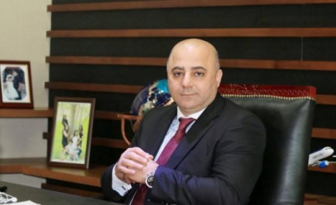 ظروف الأردن والإقليم