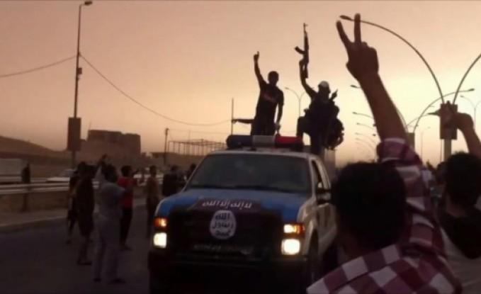 """الكويت : السجن 4 سنوات لاردني بتهمة الترويج لـ """" داعش """""""