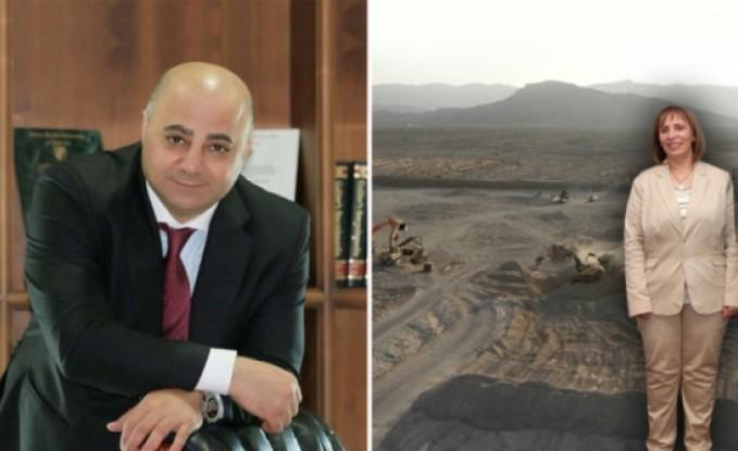 """إسرائيل بدأت ببناء مطار """" تمناع """"  فماذا نحن فاعلون ؟"""