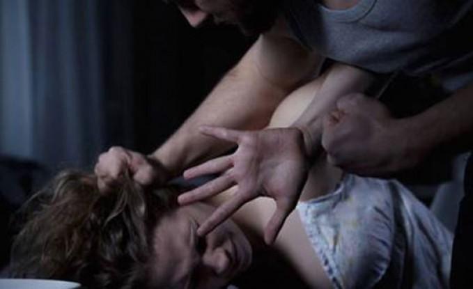 خلاف على ممارسة الجنس ينتهي بجريمة قتل مروّعة !