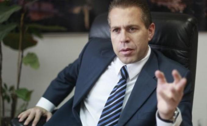 وزير الأمن الإسرائيلي : تصريحات الأردن حول الأقصى لن تؤثر علينا