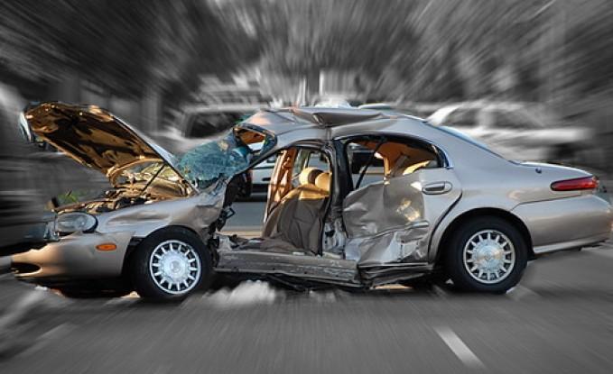 اربد : 7 إصابات اثر حادث تدهور في كفر يوبآ