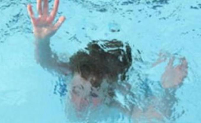 وفاة طفل غرقا داخل مسبح في  إربد .. تفاصيل الحوادث خلال 24 ساعة