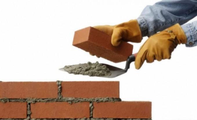 عجلون : وفاة خمسيني اثناء عمله بورشة بناء