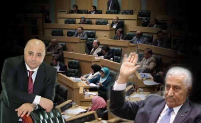 هل تعني الإستثنائية الحالية حل البرلمان واستقالة الحكومة ؟