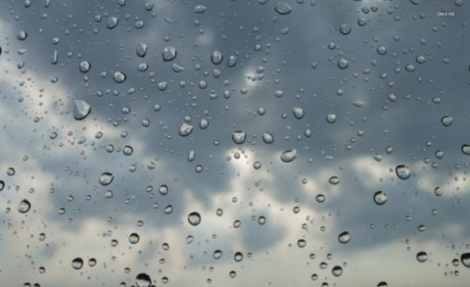 في حدث جوي نادر: أمطار رعدية مُرتقبة مع بداية آب المقبل