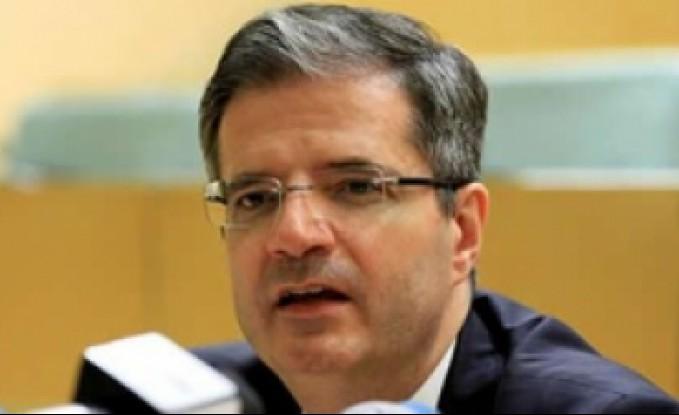 السفير فرانسوا ديلاتر : الاردن صوت مؤثر