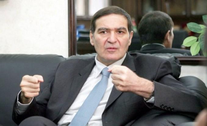 """طوقان يشرح أسباب تصفية """"الكهرباء النووية الأردنية"""" ومصير موظفيها"""