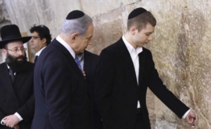 هآرتس : نتنياهو يحاول ارضاء الاردن بمنع وزراءه من اقتحام الأقصى