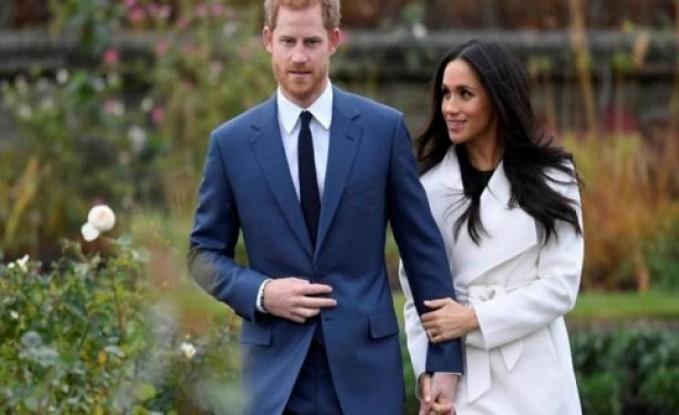 جانب مظلم للفرح.. الزواج الملكي في بريطانيا 'خطير'!