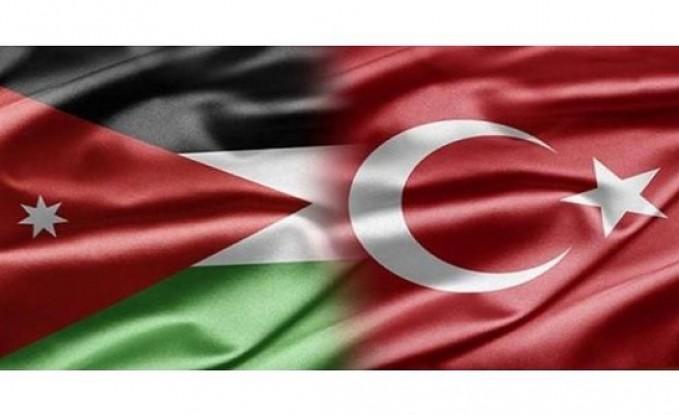 الحكومة تبلغ تركيا رسميا: اتفاقية التجارة انتهت