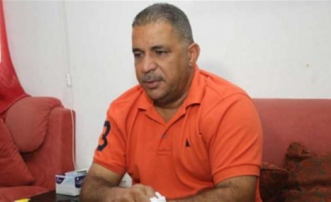 والد المرحوم عبيدة : لم يتم الاعتداء عليه من قبل .. ولم اكلف محامي