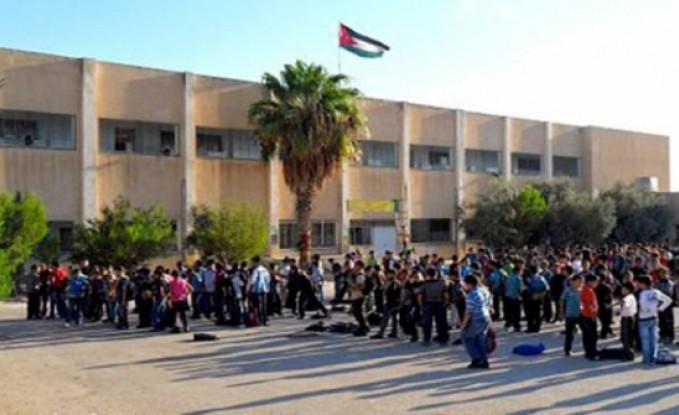 دراسة: تحسن أداء الطلبة الأردنيين في الرياضيات والعلوم واللغة العربية