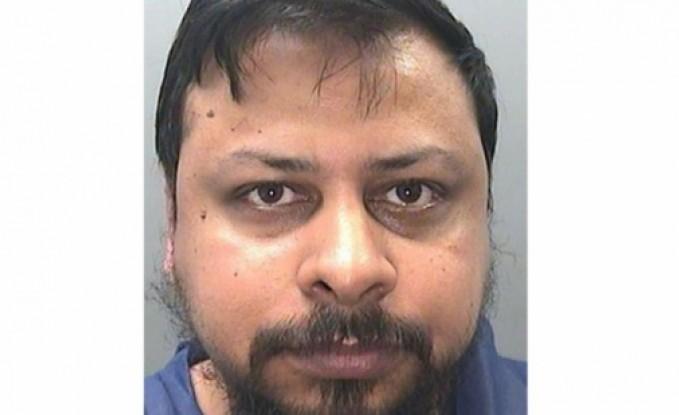 سائق أجرة اغتصب مراهقة...لم تكن تملك المال لتدفع له!