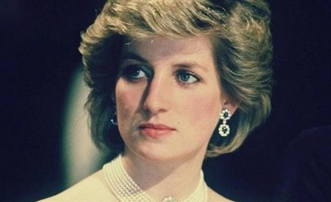الطبيب الشرعي لحادثة الأميرة ديانا يكشف السبب الحقيقي لوفاتها بعد 21 عاما