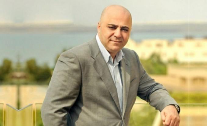ستة شهور صعبة في انتظار الأردنيين