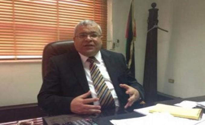 مدير عام الموازنة يستقيل من منصبه