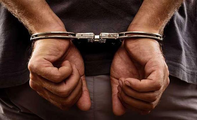 عجلون: القبض على مطلوب بـــ 68 قضية