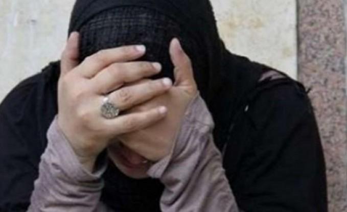 """مصرية تفضل """"التسول والإدمان والدعارة"""" على أطفالها.. تفاصيل صادمة"""