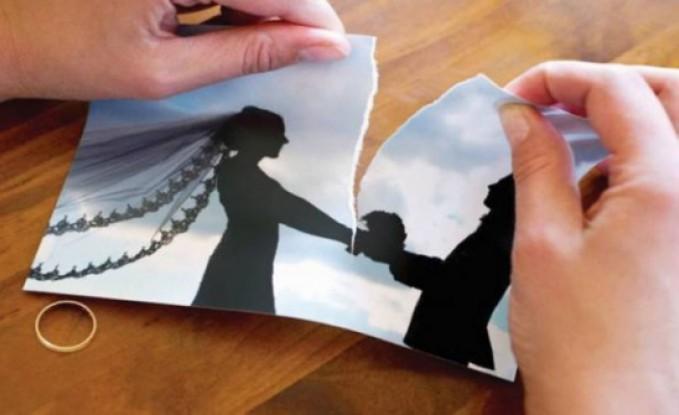 كويتية تطلب الطلاق بعد زواج دام ثلاث دقائق لهذا السبب